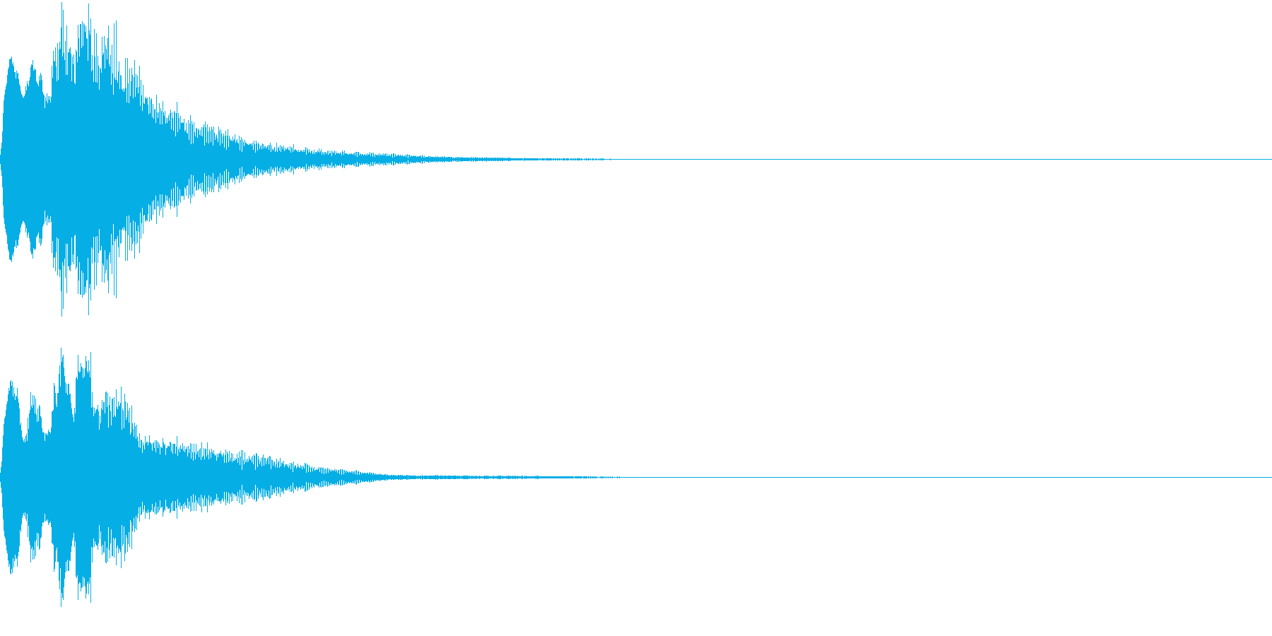 理科 化学 実験 変化 不思議 24の再生済みの波形