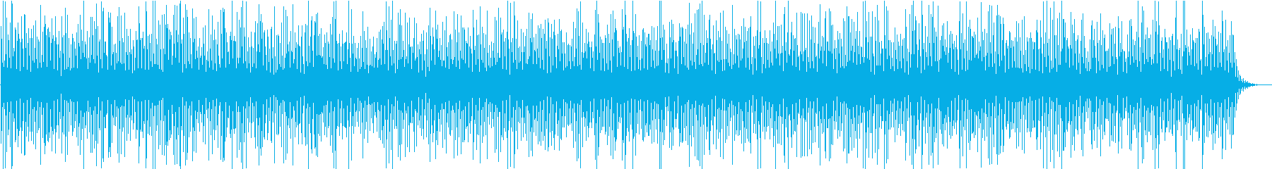 ホラー、事件、virus、covid19の再生済みの波形