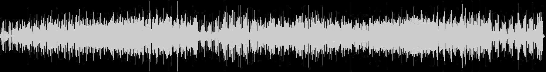 アコーディオン、ピアノ、スペインの...の未再生の波形