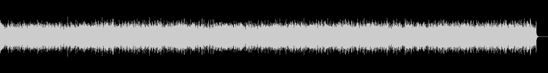 アコースティックセンチメンタル#37−1の未再生の波形