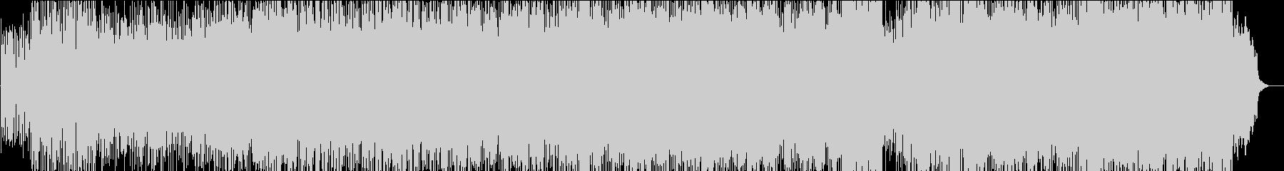 このRemixのために、Nifna...の未再生の波形