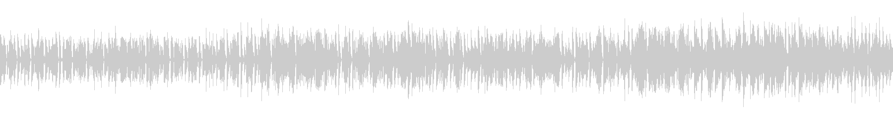 Village in a different world (loop specification)'s unreproduced waveform