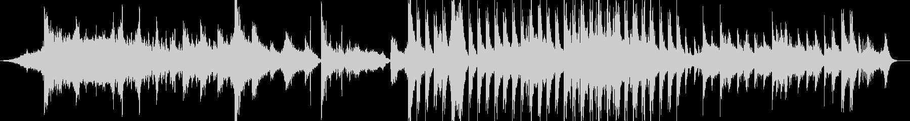 インストゥルメンタル、クラシックポ...の未再生の波形