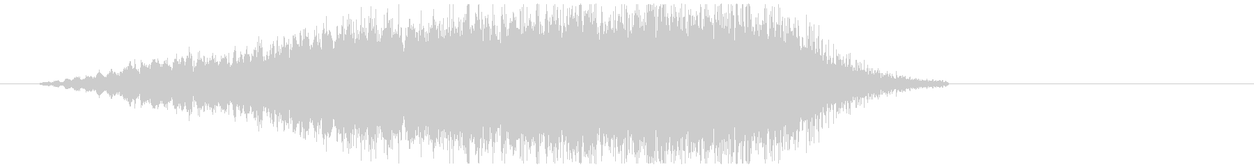 アイキャッチ 47の未再生の波形