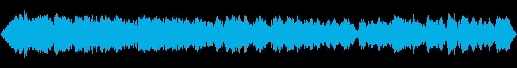 怒りの暴徒;ヴィンテージ録音;怒り...の再生済みの波形
