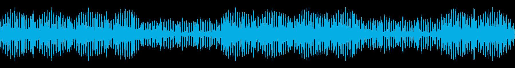 【ドラム・ベース抜き】スロットガチャや…の再生済みの波形