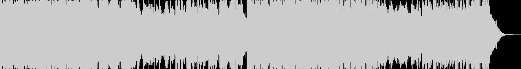 オーケストラ_クワイア_重厚の未再生の波形