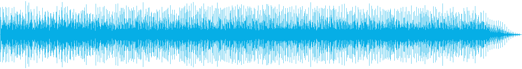 ポップ。メロディックな背景。ハッピ...の再生済みの波形
