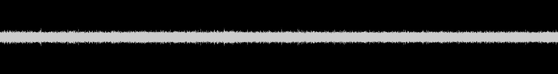 水スプレーホースドリップの未再生の波形