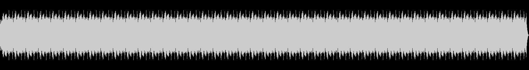 11【956Hz】ソルフェジオ周波数の未再生の波形