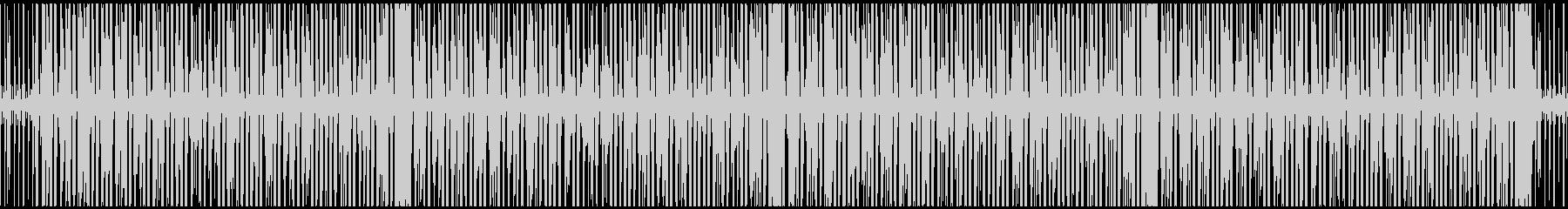 【ループ】陽気・軽快 アコギブルースv2の未再生の波形