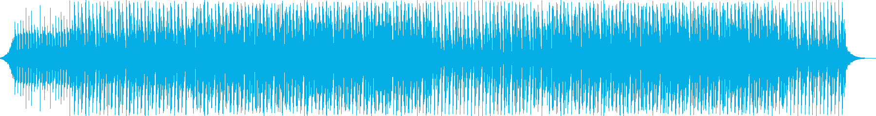 法人 アクション 技術的な 静か ...の再生済みの波形