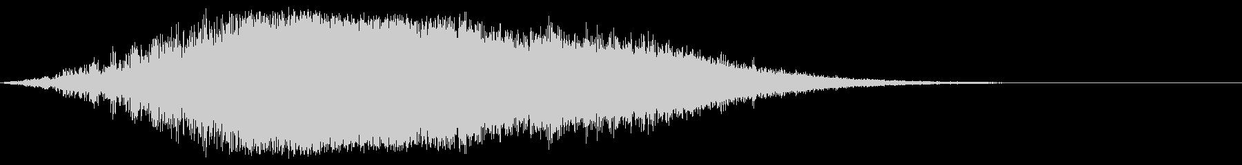 SciFi EC03_97_2の未再生の波形