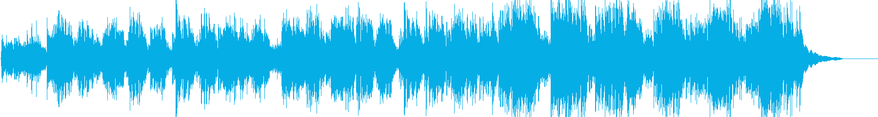 男性ボーカルのポップ/ロック。友人...の再生済みの波形