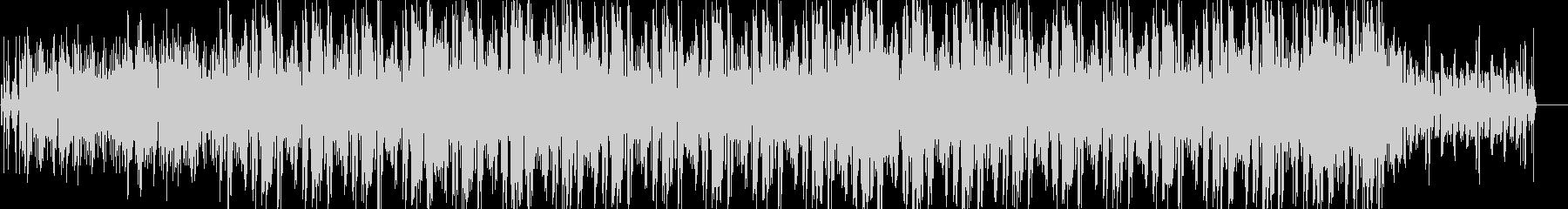 サルサ。古典的なラテンサークル和音。の未再生の波形