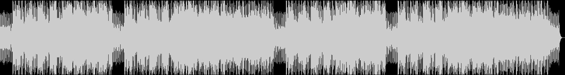 企業VP24 24bit44kHzVerの未再生の波形