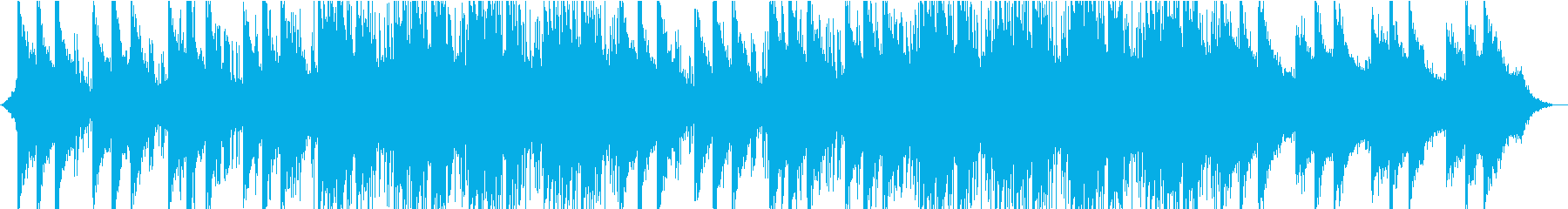 Color the image! Beautiful guitar and piano's reproduced waveform