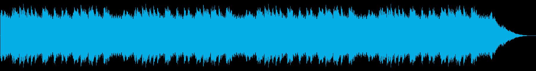 NES RPG B06-1(街4) の再生済みの波形