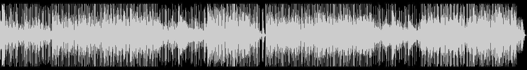 都会/アーバン/R&B_No459_1の未再生の波形