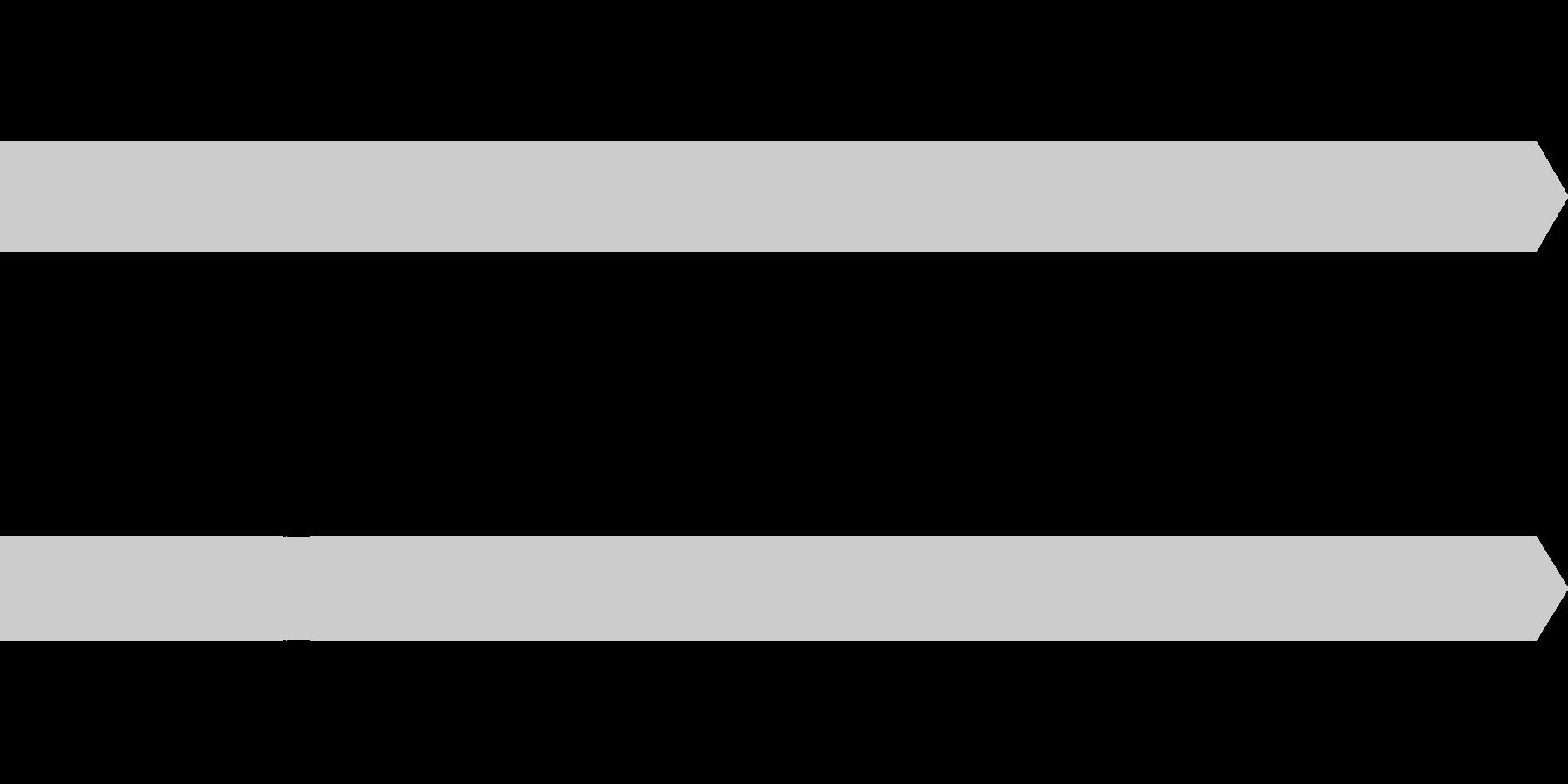 ソルフェジオ周波数639Hzの未再生の波形