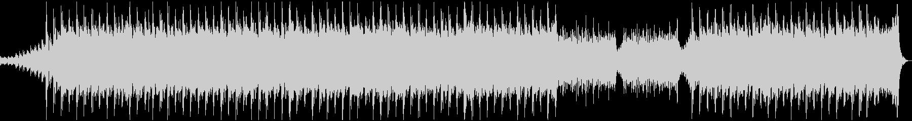 バグパイプ・ケルト・民族音楽・打楽器の未再生の波形