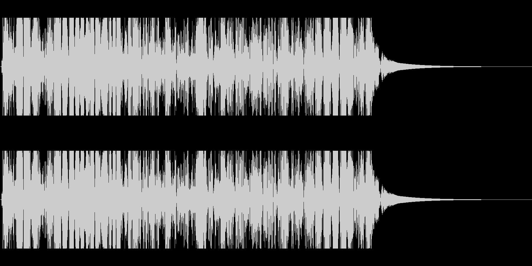 ズバッと斬る_08(刀・刺す・斬撃系)の未再生の波形
