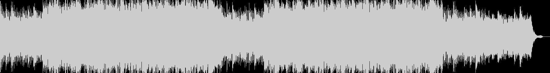 企業VP9 24bit44kHzVerの未再生の波形