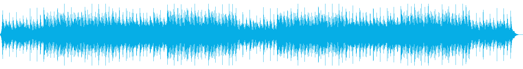 Corporate VP Refreshing acoustic guitar music's reproduced waveform