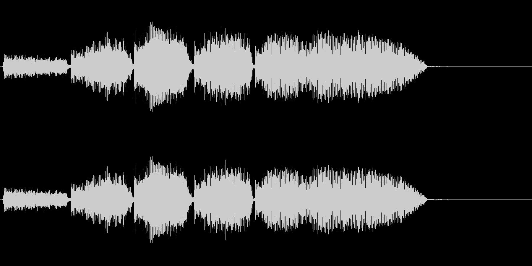 STEEL GUITAR:LITT...の未再生の波形