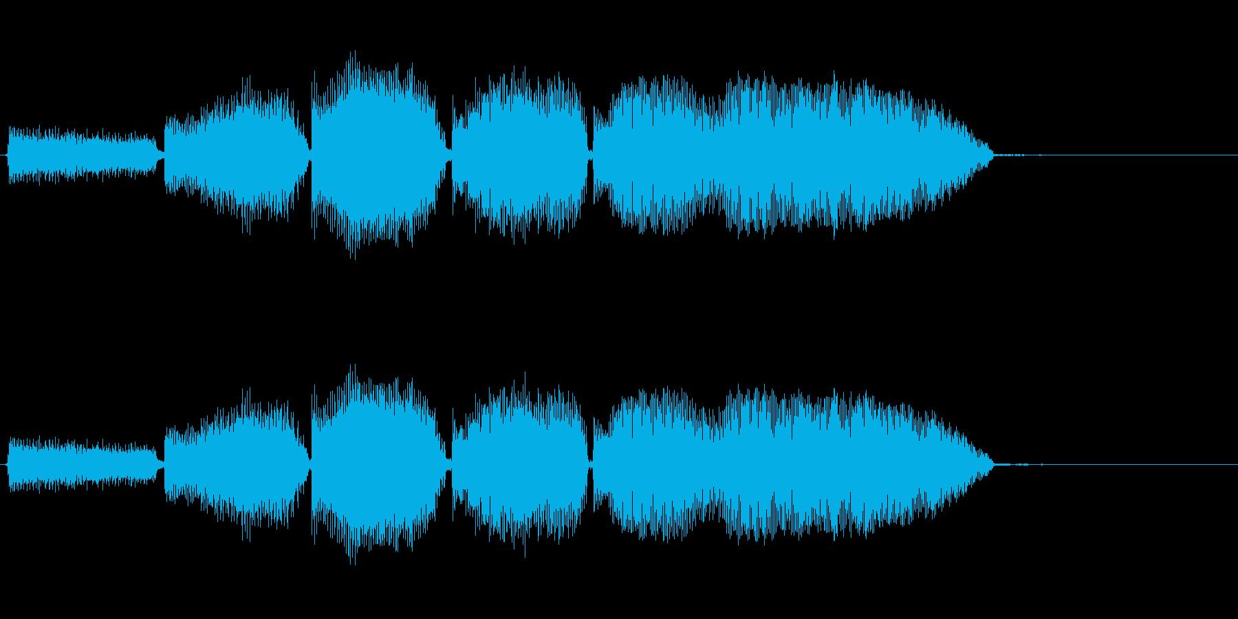 STEEL GUITAR:LITT...の再生済みの波形