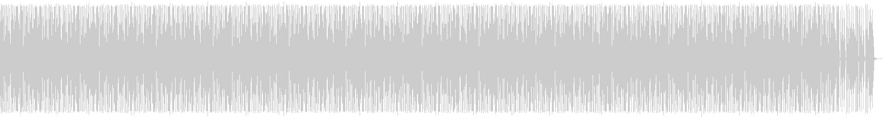 Ennui Marimba Melancholy Norinori's unreproduced waveform