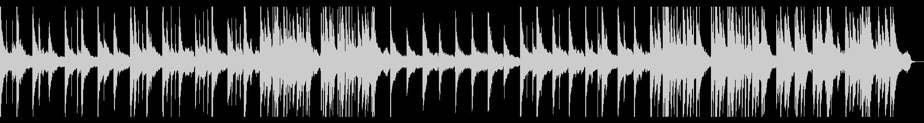 memory. R & B_4's unreproduced waveform