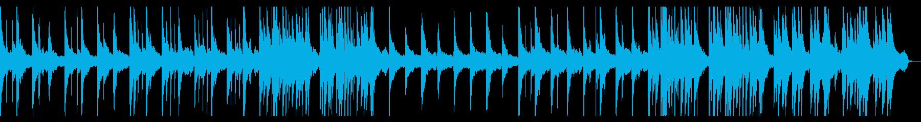 memory. R & B_4's reproduced waveform
