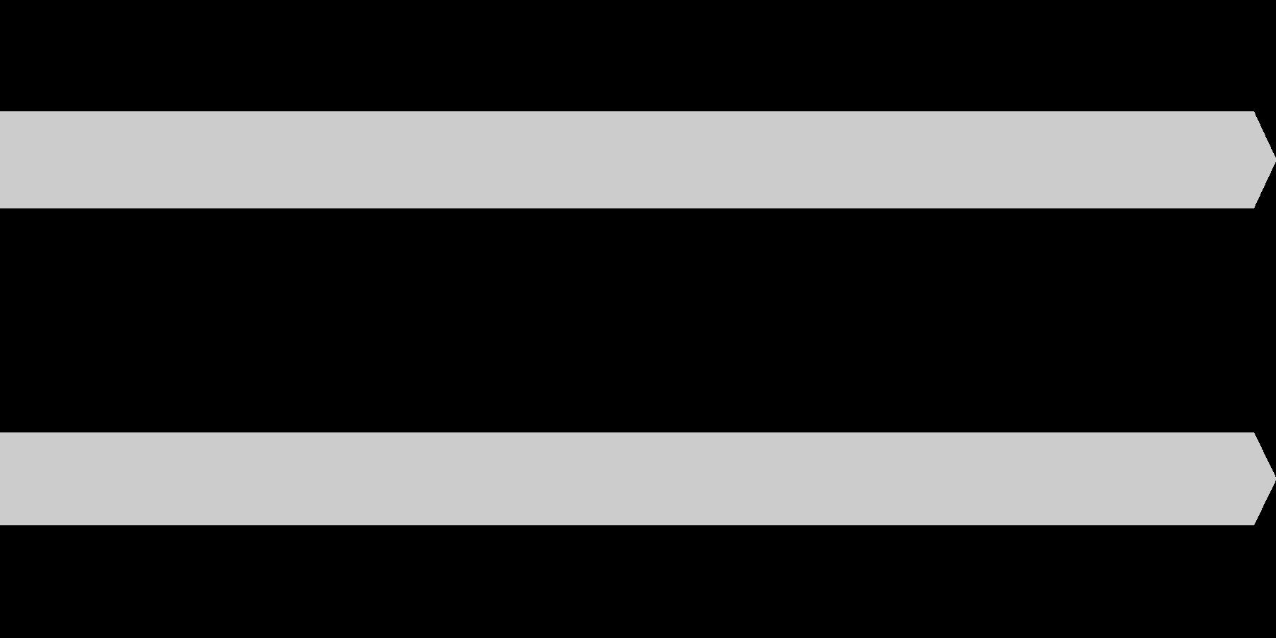ソルフェジオ周波数174Hzの未再生の波形