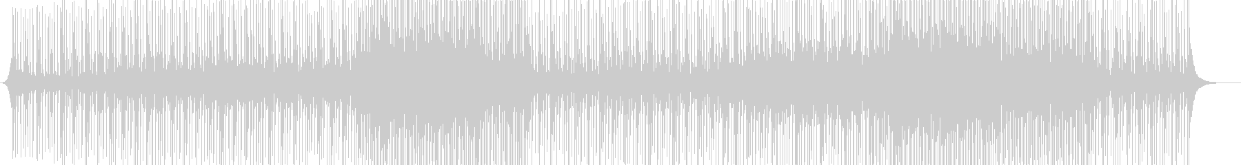 軽やか-アクティブ-PV-透明感-自然の未再生の波形