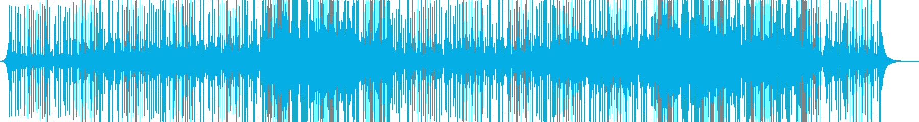 軽やか-アクティブ-PV-透明感-自然の再生済みの波形