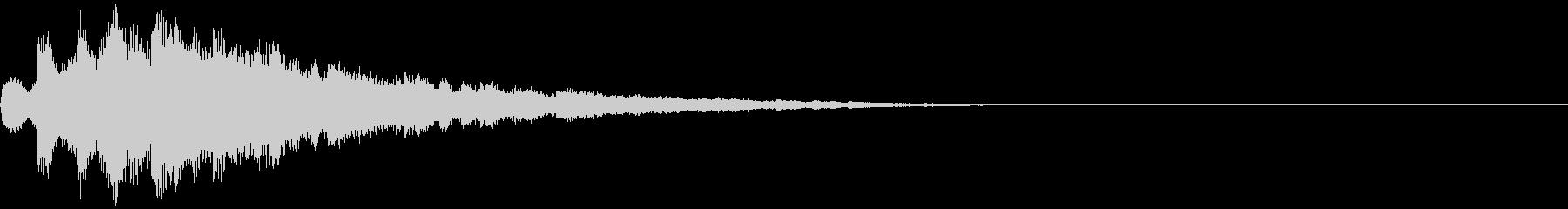 キラキラ 情報 番組 テロップ 10の未再生の波形