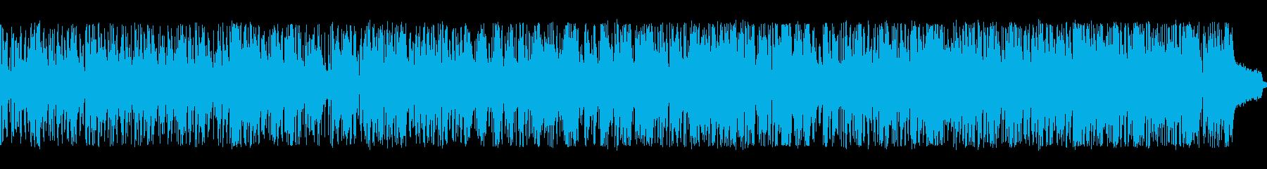 法人 サスペンス 説明的 静か お...の再生済みの波形