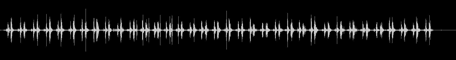 木製の歯とホイール-ワークショップの未再生の波形