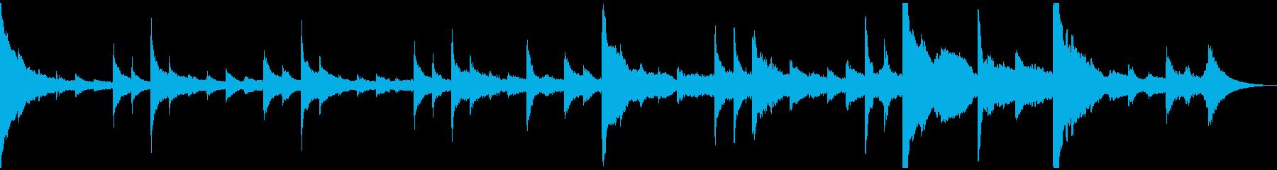 新世紀交響楽団 新世紀室内楽 ロマ...の再生済みの波形