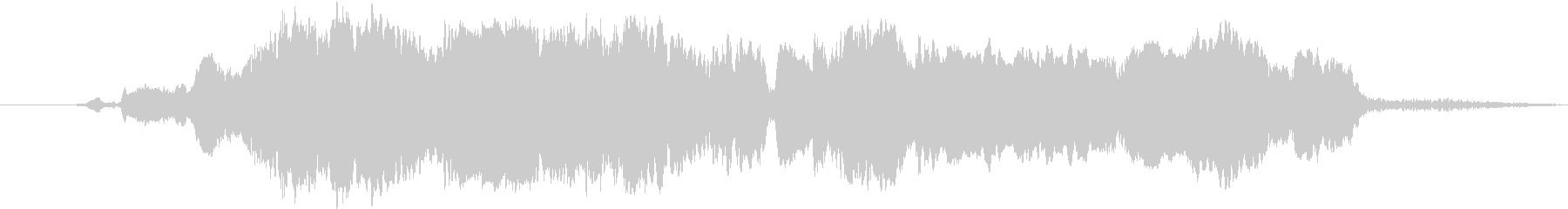 シャチのシャチ:鳴き声、クジラ、イルカの未再生の波形