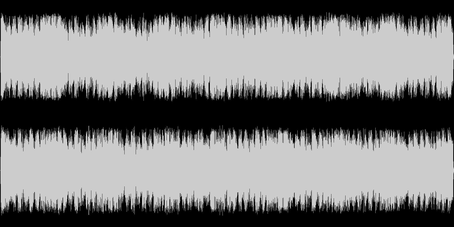 オーケストラ変拍子系の曲<短いloop…の未再生の波形