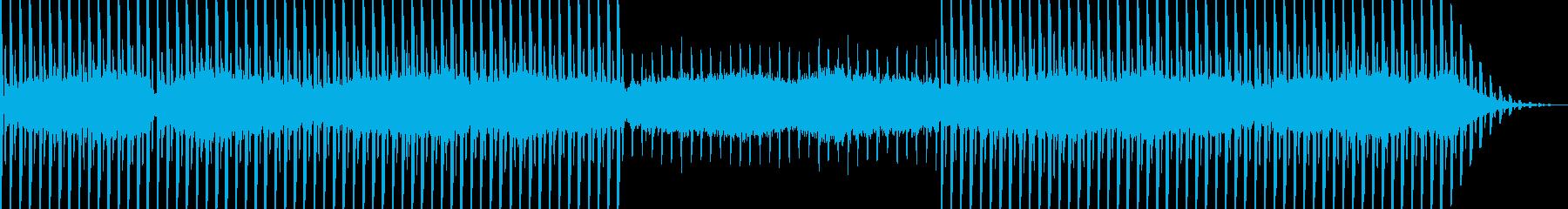 実験 科学 化学 理科 教育 サイエンスの再生済みの波形