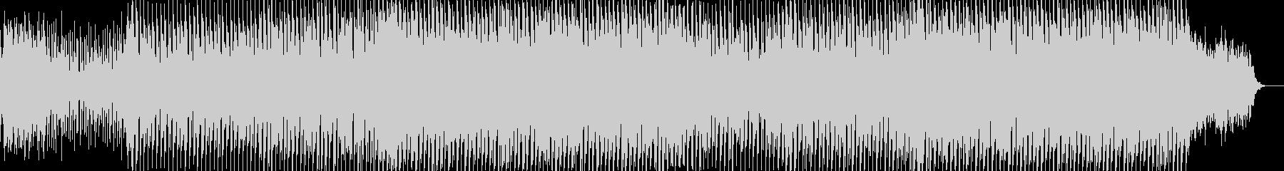 EDMポップで明るいクラブ系-118の未再生の波形