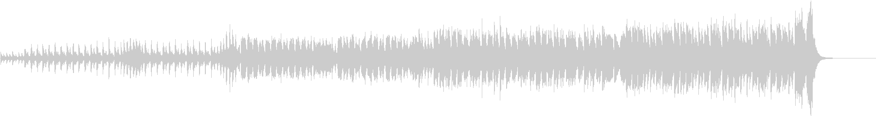 東洋的なクラシック ペルシャの市場にての未再生の波形