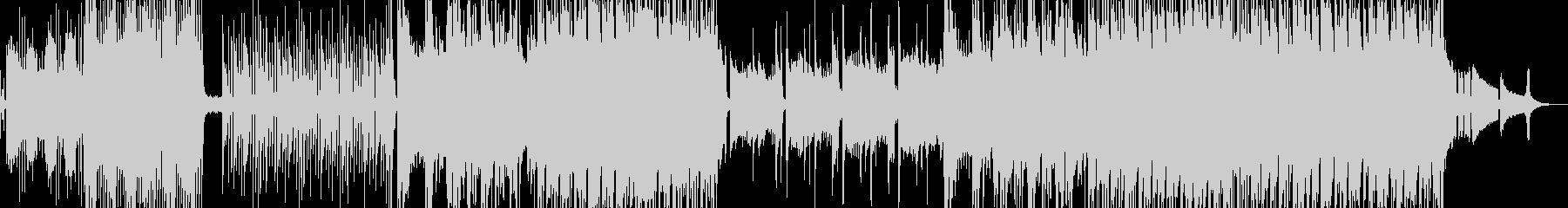 南国・トロピカルポップス…00:48の未再生の波形