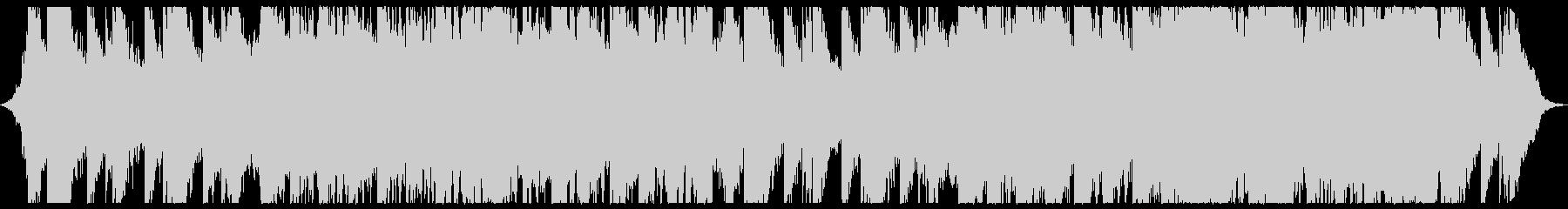ラウンジ まったり 実験的な アン...の未再生の波形