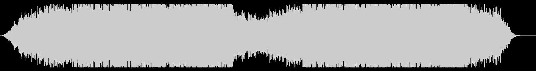 【オケ曲】重厚で壮大なオーケストラ曲2の未再生の波形