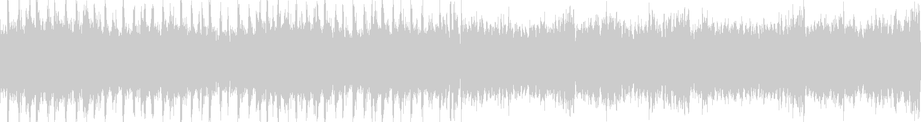 【ループ】不気味な雰囲気の魔王城2の未再生の波形