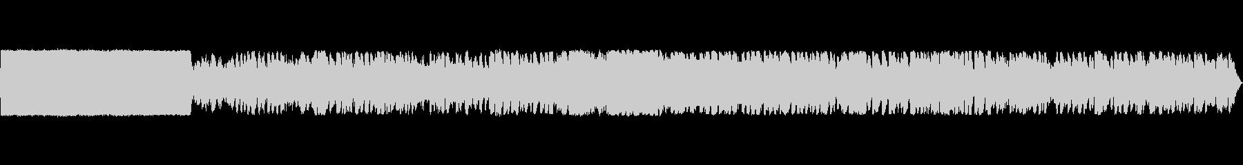 1980年代のスロットマシン:ペイ...の未再生の波形